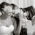 REAL WEDDING: Laura & Gary | PHOTOGRAPHER: Nerida McMurray