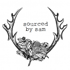 Sourced by Sam