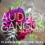 AudreyAndAngus