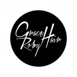 Grace Roby Hair