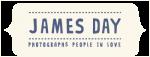 JAMES-DAY-inside-logo2