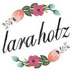 LARAHOTZ