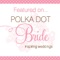 Ms-Polka-Dot's-Feature-Button-125x125px[1]