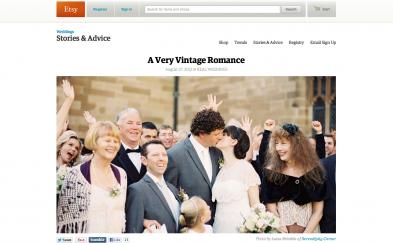 Screen shot 2012-10-03 at 12.04.53 PM