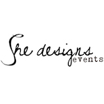 SheDesigns