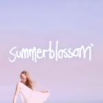 Summerblossom