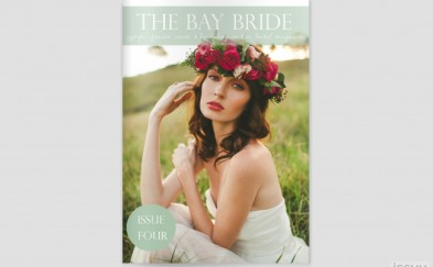 The Bay Bride Screen Shot