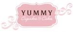 Yummy Cupcakes & Cakes