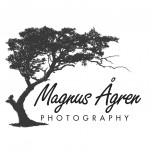 Magnes Agren Photography
