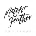 email_logo_mF
