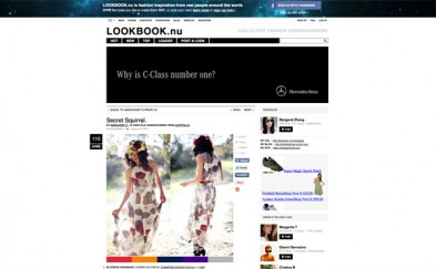 presslookbook